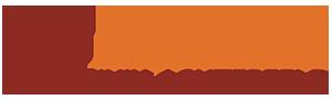 Raumdesign Dominik Achterfeld Logo
